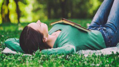 öğrenmede ara verme etkisi ve uyanık dinlenme