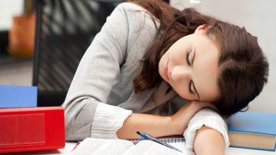 uykuda öğrenme mümkün mü