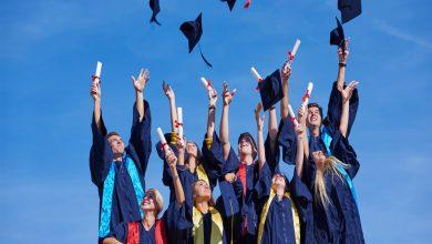 Öğrenciler için başarılı olmanın ipuçları