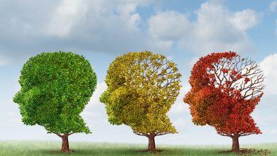 Alzheimer Nedir-Hafızanızı Koruyun Alzheimer Olmayın