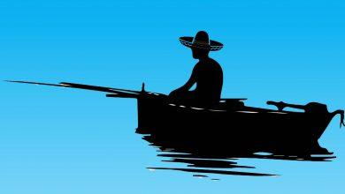Amerikalı İşadamı ve Meksikalı Balıkçının Hikayesi