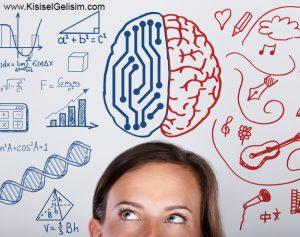 Analitik Düşünme Nedir?