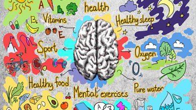 Beyin Egzersizleri - Hafızayı Güçlendiren 10 Beyin Egzersizi