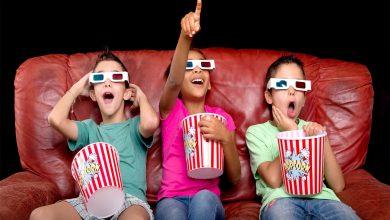Photo of Çocuklara İlham Veren Filmler – 10 Kısa Film