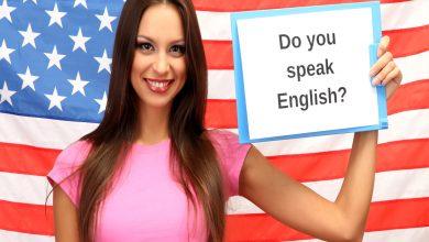 İngilizce - ingilizce öğrenmenin 100 yolu