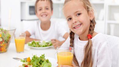 Dikkat Eksikliği Hiperaktivite Bozuklu Beslenme İle İlişkili Midir?