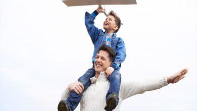 İzlemeniz Gereken En Güzel Babalar Günü Filmleri