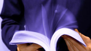 Photo of Anlayarak Hızlı Okumak İçin Ne Yapmalısınız?