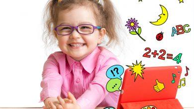 Photo of IQ Testi İçin Çocuklarda En Uygun Yaş Kaçtır?