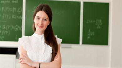 Photo of Öğretmen Filmleri – Mesleki Gelişime Katkıda Bulunacak 10 Film