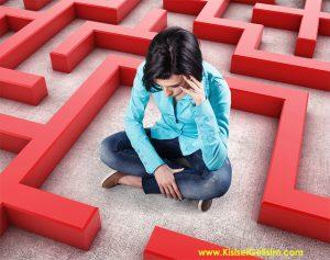 Depresyon nasıl yönetilir?
