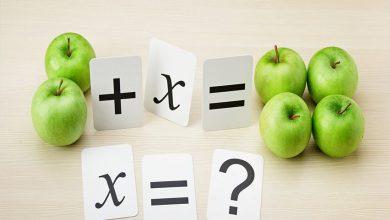 Photo of Matematik Eğitimi – Çocuklara Matematik Çaktırmadan Nasıl Öğretilir?