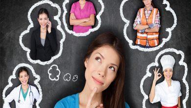 Kariyer Seçimi -Üniversite tercihinde nelere dikkat etmelisiniz?