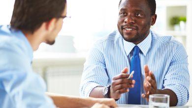 Müzakere Dersleri - Müzakerelerde Avantaj Elde Etmek