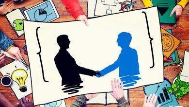 müzakere etmek