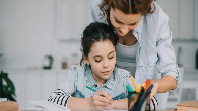 çocuk eğiitmi-tembel çocukla nasıl başedilir?