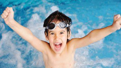 Yüzmenin yararları-Yüzmeniz için 11 önemli neden