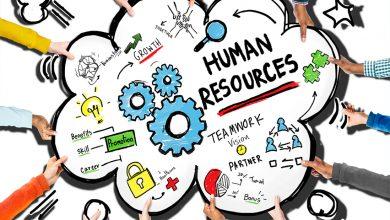 İnsan kaynakları - iş görüşmesi teknikleri