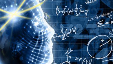 Photo of Matematiğin Dili – Matematik Dediğiniz Sadece Bir Dildir.