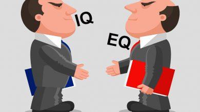 Duygusal Zeka ve Müzakere Yeteneği