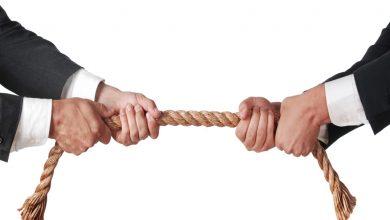 Müzakerelerde Zorluklar