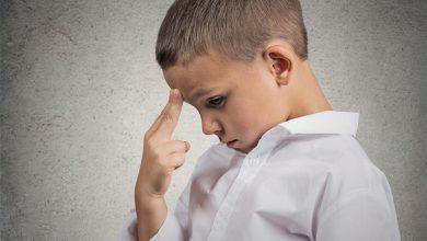 Photo of Problem Çözme – Küçük Düşünerek Büyük Problemleri Çözebilirsiniz