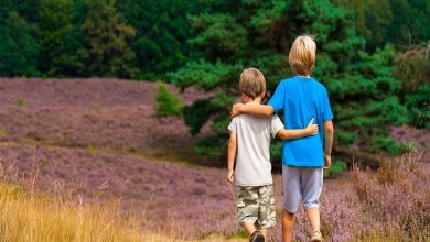 Photo of Arkadaşlık – Arkadaşlık Kurmanın Ve Arkadaş Kalmanın 10 Yolu