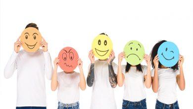 Photo of Duygusal Zekâ Nedir – Duygusal Zekâ Kategorileri Nedir Biliyor Musunuz?