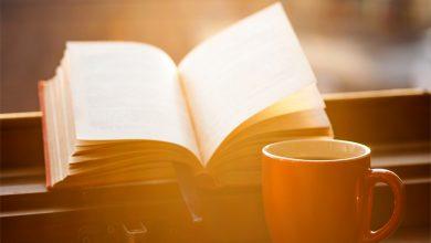 Photo of Eleştirel Okuma – Hızlı Okuma Ve Eleştirel Düşünme Nasıl Birleştirilir