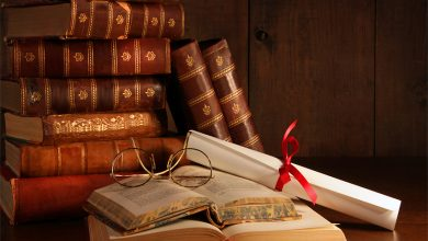 Okumak ve kitap