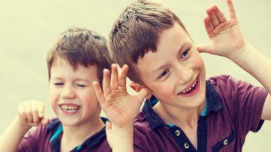 ADHD / DEHB - Dikkat Eksikliği ve Hiperaktivite Bozukluğu