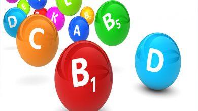 Photo of B Vitaminleri Hangi Besinlerde Var – Hafıza Ve Beyin Dostu Besinler