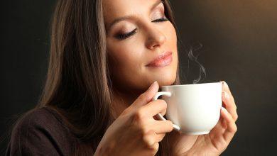 Hazır Kahve Nedir