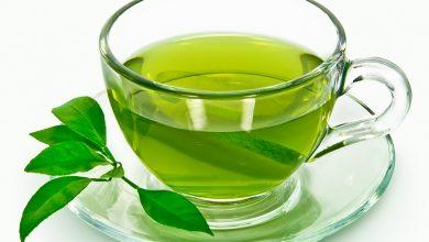 Photo of Yeşil Çay İçeriği Ve Yeşil Çayın Faydaları