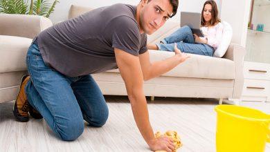 Photo of Aile Nedir- Erkekler Kir Körü Mü? Ev Temizliğini Neden Kadınlar Yapar?