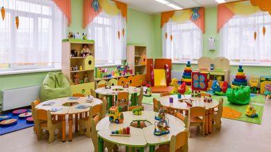Photo of Çocuk Oyunları – Hafıza Ve Zekayı Geliştiren Oyunları Nasıl Seçmelisiniz?