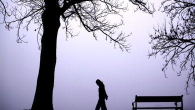 Photo of Depresyon – Depresyon Belirtileri, Nedenleri Ve Çözüm Yolları Nelerdir?