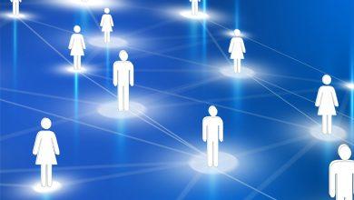 işe alımlarda sosyal medya kullanımı / insan kaynakları yönetimi