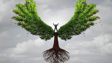Photo of Olumlu Düşünmenin Gücü – Olumlu Düşün Hayatın Değişsin