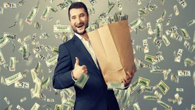 Photo of Para Kazanma Yolları – Uygulanması Basit Ve Kolay 10 Yol