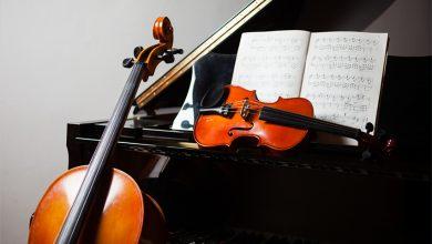 Photo of Rahatlatıcı Müzikler – Bilime Göre Tüm Zamanların Beyni Dinlendiren 10 Müziği