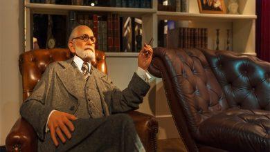 Photo of Sıgmund Freud Sözleri – Etkili Ve Güzel Sözler