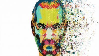 Photo of Steve Jobs'Un Motivasyon Sözleri – Etkili Ve Güzel Sözler