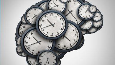 Zaman Nedir - Zaman Duygusal Bir Algıdır