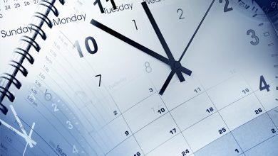 Photo of Zaman Yönetimi – Parkinson Yasası – Zamanı Neden Boşa Harcıyoruz?