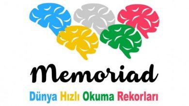 Photo of Memoriad Nedir? Nasıl Bir Yarışmadır?
