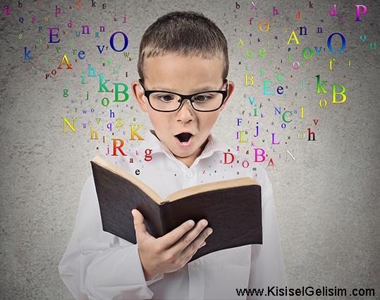 Hızlı Okuma Kaç Yaşında Başlamalı?
