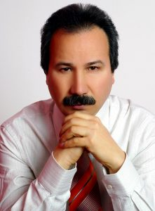 Melik Duyar - Mega Hafıza