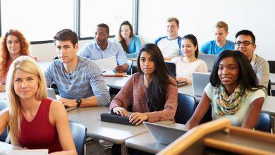 Photo of Ders Çalışma Motivasyonu – Öğrenciler Kendilerini Nasıl Motive Edebilirler?
