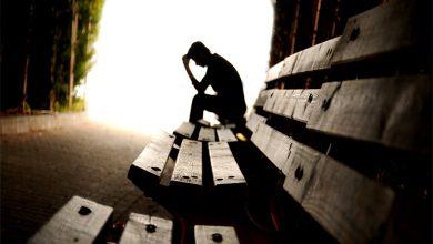 Photo of Kaygı Psikolojisi – Niçin Kaygılanırız? Kaygıyı Nasıl Çözeriz?